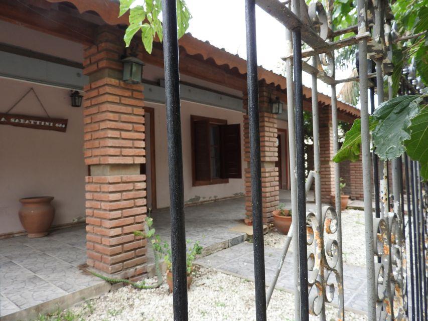Gran casa con pileta propiedades en venta - Inmobiliaria gran casa ...